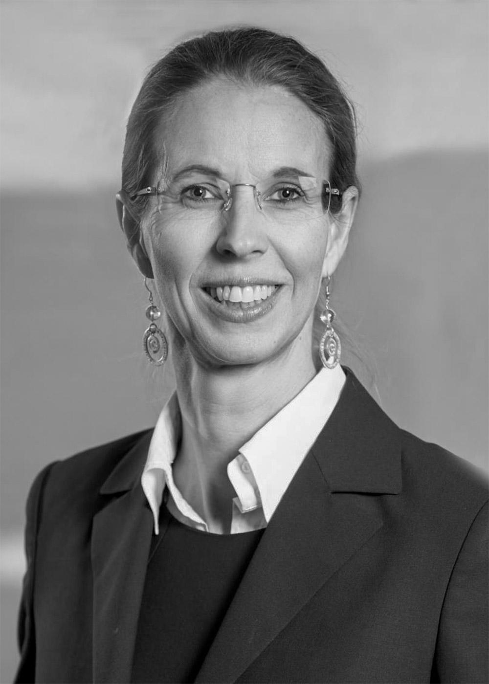 Annicken Kildahl