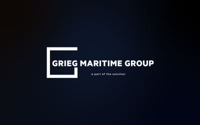 Grieg Star Group changes name